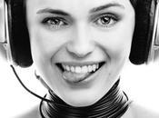 Deezer iPhone propose écoute qualité audio supérieure allant jusqu'à kbps