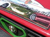 Après Vendée, l'Ardèche pour Alfa Romeo Online