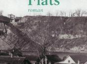 Bohémians Flats; Mary Relindes Ellis :une lecture idéale pour