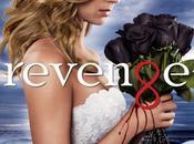 Revenge (Saison