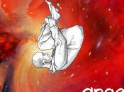 Ange #14-Moyen Age-2012