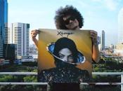 Thaïlande: Michael Jackson toujours cote [HD]