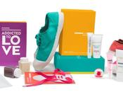 juillet, Bensimon sera addicted Birchbox