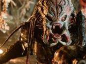 """Shane Black pour écrire réaliser suite """"Predator""""!"""