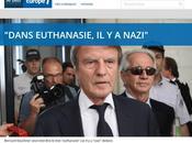 "Dans euthanasie, ""nazi"""