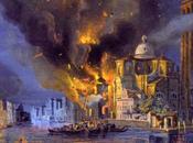 juin 1849