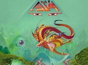 Asia #1.2-XXX-2012