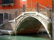 Ponte Storto sempre