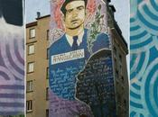 groupe Manouchian, symbole Résistance exécré l'extrême droite