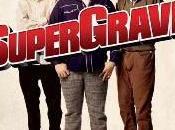 Superbad, c'est SuperGrave
