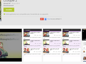 Application Android Pour Lcouple
