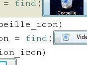 Programmez sans code avec SIKULI