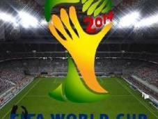 d'idéaux] Coupe Monde 2014, passion tardive?
