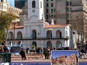 Buenos Aires découvrir avec Human Trip, octobre-novembre prochain [ABT]