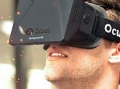 Testez Google Glass Oculus Rift juillet 2014 Luxembourg