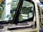 Perspectives prometteuses pour société d'assemblage rames tramway Annaba (ministre)