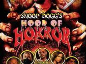 Hood Horror
