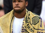 France quitte huitièmes…de Wimbledon