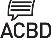 liste fermée indispensables l'ACBD