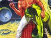 Superman Contre L'Invasion Martiens