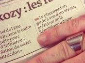 trace judiciaire laissera Sarkozy