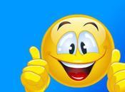 Emojli, réseau social utilise emojis votre iPhone