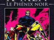 Uncanny X-men: Phénix noir