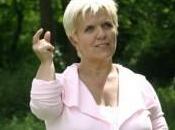 Audiences Joséphine leader, score pour village préféré français