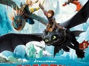Critique Ciné Dragons vikings jour toujours