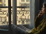 film Jeune jolie diffusé soir Canal