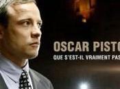 Oscar Pistorius s'est-il vraiment passé? documentaire inédit soir