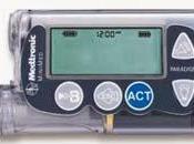 Traitement l'insuline moyen d'une pompe comparaison d'injections quotidiennes multiples pour traitement diabète type (OpT2mise) essai ouvert randomisé contrôlé