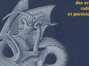 Bonnes feuilles décisions absurdes (Christian Morel, Gallimard 2002)