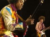 "Bande annonce biopic Jimi Hendrix, ""All Side John Ridley."