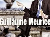 """rater Festival d'Avignon, Guillaume Meurice récidive dans """"Que demande peuple"""