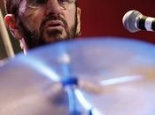 Ringo Starr set-list concert HORSESHOE CASINO, TUNICA