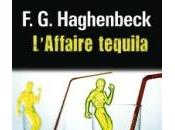 L'Affaire tequila
