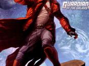 legendary star-lord review