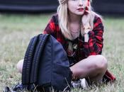 Festival Beauregard Blondie, IAM, Midlake, London Grammar, Dillinger Escape Plan, Cats Trees, Shaka Ponk