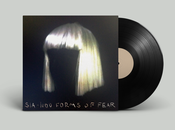 #334 1000 forms Fear