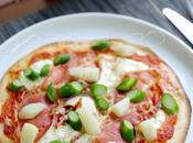 Pour bonne pizza, rien mieux