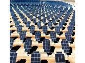 monde comptera solaire photovoltaïque d'éolien 2030