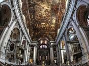 L'apothéose Saint Pantaléon Nicomédie chute Fumiani
