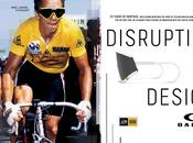 Oakley lance collection spéciale Tour France 2014