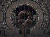 Locke & #6/6: Alpha omega