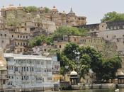 Inde/Rajasthan (15) Udaïpur