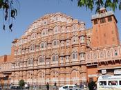 Inde/Rajasthan (10) Jaipur