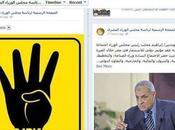 gouvernement égyptien piraté Marocains