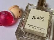 "parfums sentent ""propre"""