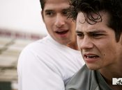 critiques Teen Wolf Saison Episode Muted.